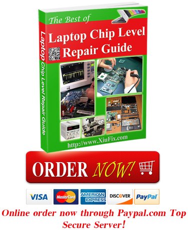 laptop repair guide step by step pdf free download