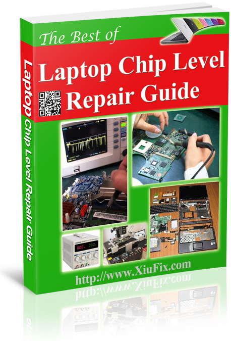Repairing e-store | electronics repair and technology news.